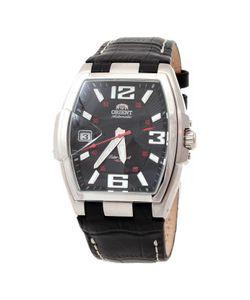 Orient   Часы 181032