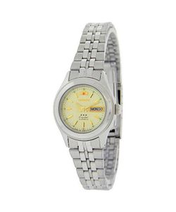 Orient   Часы 181048