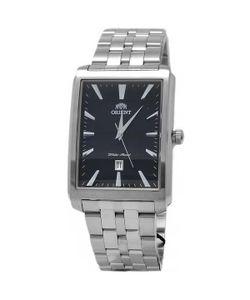 Orient   Часы 181092