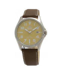 Orient   Часы 181035