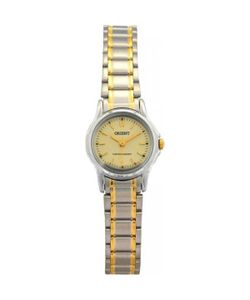 Orient   Часы 181075