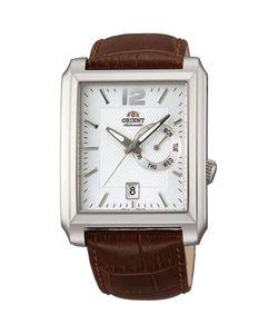 Orient   Часы 181030