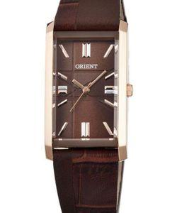 Orient   Часы 181058