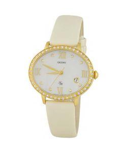 Orient   Часы 181096