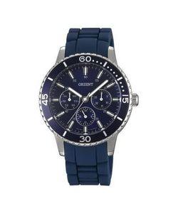 Orient   Часы 181108