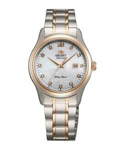 Orient   Часы 181049