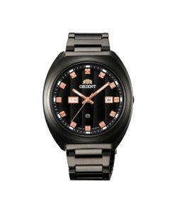 Orient   Часы 181081