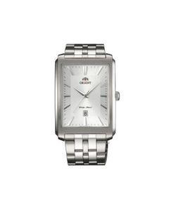 Orient   Часы 181093