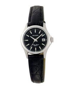 Orient   Часы 181063