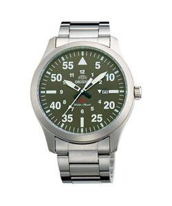 Orient   Часы 181101