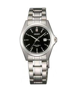 Orient   Часы 181067