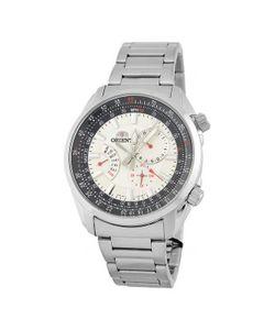 Orient   Часы 181106