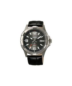 Orient   Часы 181090