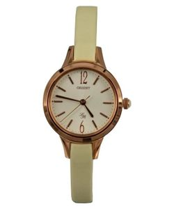 Orient   Часы 181056