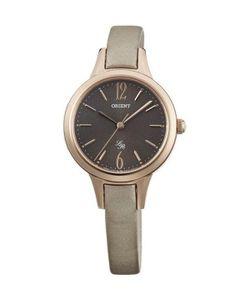 Orient   Часы 181055