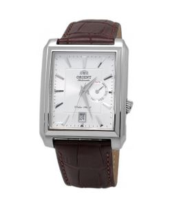 Orient   Часы 181028