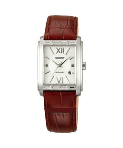 Orient   Часы 181052
