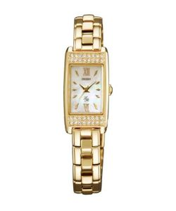 Orient   Часы 181079