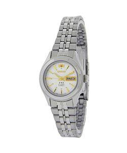 Orient   Часы 181047