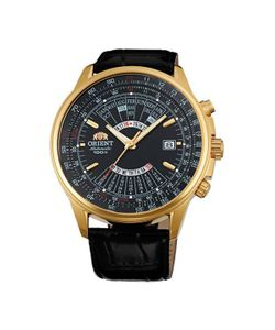 Orient   Часы 181025