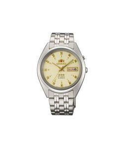 Orient   Часы 181037