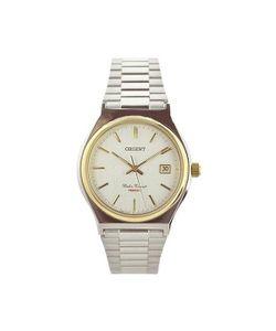 Orient   Часы 181086