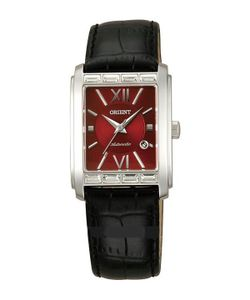 Orient   Часы 181051
