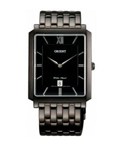 Orient   Часы 181045