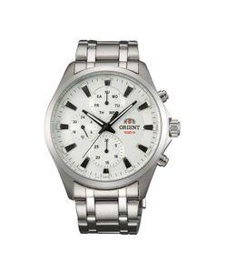 Orient   Часы 181109
