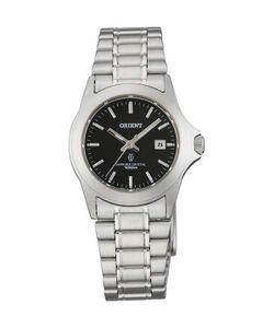 Orient   Часы 181068