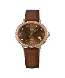Orient   Часы 181094