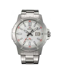 Orient   Часы 181091