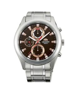 Orient   Часы 181111
