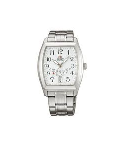 Orient   Часы 181015