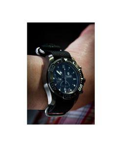 VICTORINOX   Часы 167524