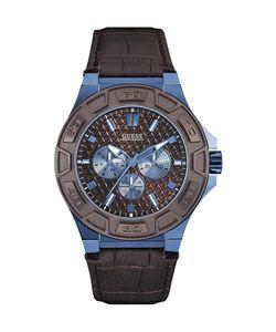Guess   Часы 171049