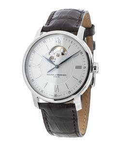 Baume&mercier | Часы 165273