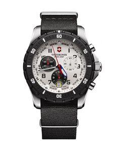 VICTORINOX   Часы 167623