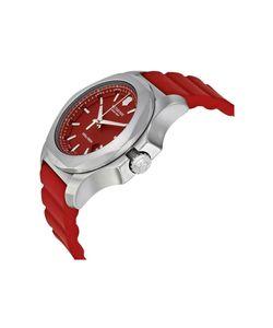 VICTORINOX   Часы 167612
