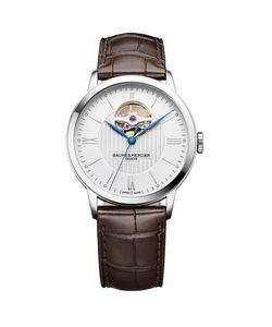 Baume&mercier | Часы 170719