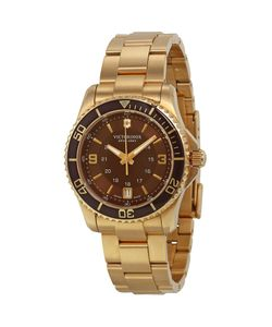 VICTORINOX   Часы 167553