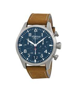 Alpina | Часы 170014