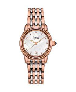Auguste Reymond   Часы 178755