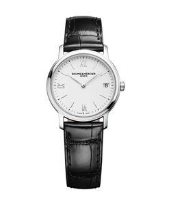 Baume&mercier | Часы 181152