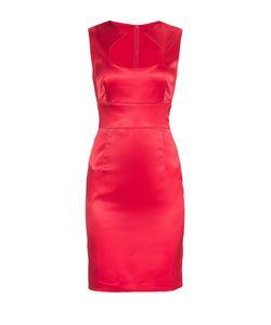 Stella Di Mare | Платье Из Вискозы 180981