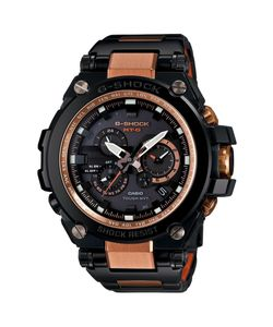 Casio G-Shock | Часы 165809