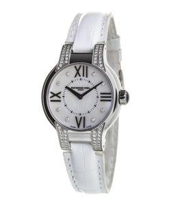 Raymond Weil | Часы 166858