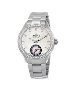 Alpina | Часы 164943