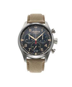 Alpina | Часы 164933