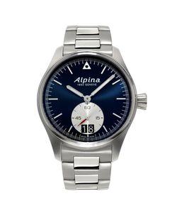Alpina | Часы 164937